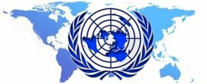 Stop the UN policy of destruction in America